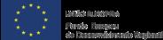 logotipo uniao europeia